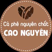 Website chính thức cà phê nguyên chất Lâm Đồng