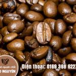 Cà phê nguyên chất là gì?