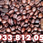 Sỉ cafe Moka Cầu Đất Lâm Đồng