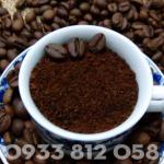 Cà phê nguyên chất mua ở đâu?