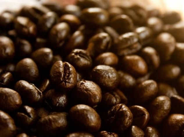 Cà phê Culi là gì?