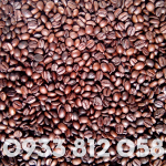 Cà phê rang xay Bảo Lộc