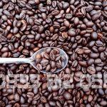 Cà phê nguyên chất Hà Nội
