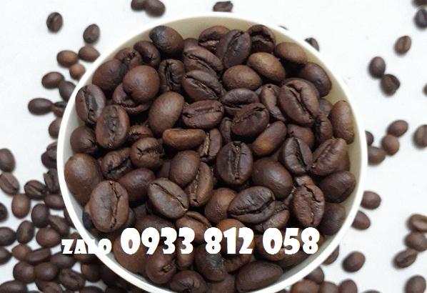 Các loại cà phê ở Việt Nam