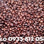 Mua cà phê rang xay ở Tp. Hồ Chí Minh